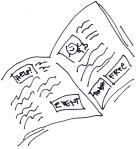 28readlocalpapers