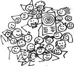 groupfacilitation