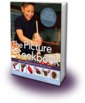 picture-cookbook-mockup