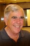 Dr. John McGee