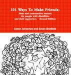 101WaysToMakeFriends
