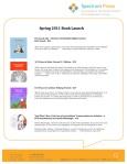 BookLaunchPriceList.53 AM.png