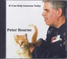 peter.bourne.cd.front
