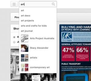 Screen Shot 2013-11-16 at 5.07.46 PM