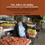 the.abcs.of.ability.front.cover