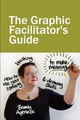 graphic.facilitators_medium