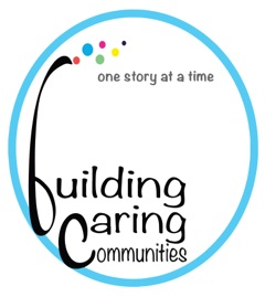 Building-Caring-Communities