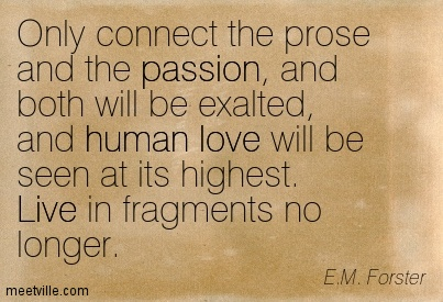 Quotation-E-M-Forster-passion-live-love-human-Meetville-Quotes-160229
