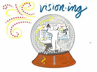visionning
